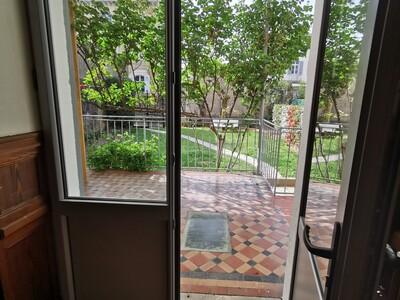 Location Appartement 3 pièces 74m² Dax (40100) - Photo 5