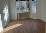 Renting Apartment 1 room 46m² Grenoble (38000) - Photo 8