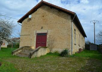 Vente Maison 4 pièces 160m² Pajay (38260) - Photo 1