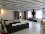 Vente Maison 250m² Amplepuis (69550) - Photo 11