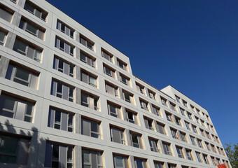 Location Appartement 1 pièce 20m² Lyon 07 (69007) - photo