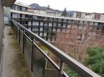 Vente Appartement 3 pièces 87m² Chamalières (63400) - Photo 14
