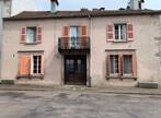 Vente Maison 9 pièces 192m² Faucogney-et-la-Mer (70310) - Photo 1