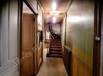 Vente Maison 6 pièces 175m² Objat (19130) - Photo 4