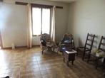 Sale House 5 rooms 80m² Étaples sur Mer (62630) - Photo 2