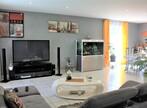 Sale House 4 rooms 102m² SECTEUR L'ISLE JOURDAIN - Photo 2