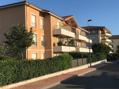 Location Appartement 2 pièces 74m² Savigneux (42600) - Photo 6