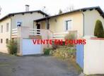 Sale House 5 rooms 150m² Samatan (32130) - Photo 1