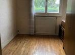 Sale House 4 rooms 68m² Vénissieux (69200) - Photo 9