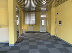 Location Local commercial 3 pièces 57m² Tergnier (02700) - Photo 3