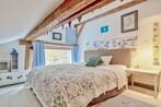 Vente Maison / chalet 11 pièces 245m² Saint-Gervais-les-Bains (74170) - Photo 7