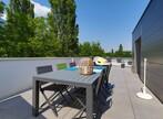 Vente Appartement 5 pièces 108m² Meylan (38240) - Photo 15