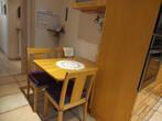 Vente Appartement 3 pièces 118m² Mulhouse (68100) - Photo 10