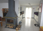 Vente Maison 4 pièces 93m² Pact (38270) - Photo 3