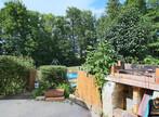Vente Maison 6 pièces 107m² Saint-Laurent-la-Conche (42210) - Photo 24