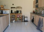 Sale House 5 rooms 107m² Samatan (32130) - Photo 6