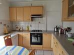 Vente Appartement 3 pièces 73m² Mulhouse (68200) - Photo 5