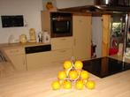 Vente Appartement 5 pièces 125m² Bruebach (68440) - Photo 2