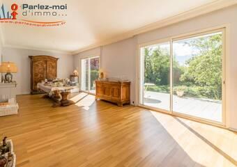 Vente Maison 6 pièces 174m² Feurs (42110) - Photo 1