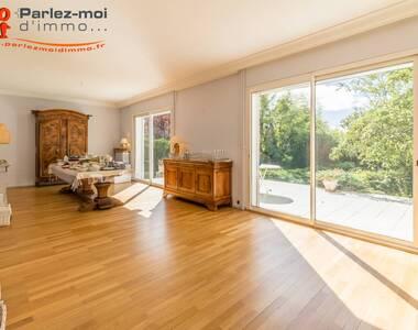 Vente Maison 6 pièces 174m² Feurs (42110) - photo
