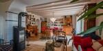 Vente Maison 5 pièces 190m² Cranves-Sales (74380) - Photo 4