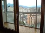 Location Appartement 3 pièces 67m² Grenoble (38100) - Photo 7
