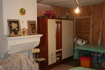Vente Maison 4 pièces 126m² Neufchâteau (88300) - photo