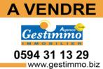 Vente Bureaux 122m² Remire-Montjoly (97354) - Photo 1