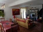 Vente Maison 4 pièces 86m² Apprieu (38140) - Photo 17