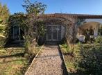 Vente Maison 5 pièces 198m² Istres (13800) - Photo 10