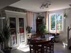 Vente Maison 4 pièces 90m² Gien (45500) - Photo 5