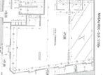 Location Local commercial 85m² Saint-Denis (97400) - Photo 1