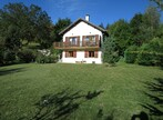 Location Maison 6 pièces 152m² Saint-Nizier-du-Moucherotte (38250) - Photo 1