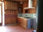 Vente Maison 3 pièces 100m² 6 KM EGREVILLE - Photo 10