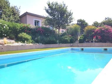 Vente Maison 5 pièces 158m² Montélimar (26200) - photo