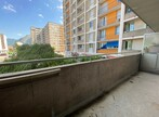 Location Appartement 3 pièces 69m² Grenoble (38000) - Photo 4