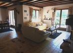 Vente Maison 4 pièces 130m² Plan (38590) - Photo 4