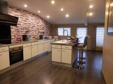 Vente Maison 4 pièces 120m² Cappelle-la-Grande (59180) - photo