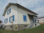 Vente Maison 7 pièces 164m² 3 MINUTES DU CENTRE VILLE - Photo 1