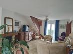 Vente Maison 4 pièces 103m² Saleilles (66280) - Photo 23