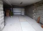 Vente Maison 4 pièces 88m² EGREVILLE - Photo 9