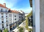 Vente Appartement 6 pièces 191m² Grenoble (38000) - Photo 3