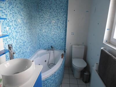 Vente Immeuble 6 pièces 130m² Saint-Étienne (42000) - Photo 4