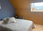 Vente Maison 5 pièces 90m² Le Havre (76620) - Photo 6