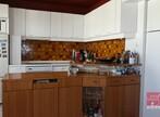 Vente Appartement 3 pièces 98m² Annemasse (74100) - Photo 4