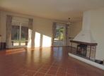 Vente Maison 4 pièces 120m² Reignier (74930) - Photo 6