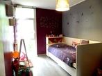 Vente Appartement 5 pièces 80m² Oullins (69600) - Photo 8
