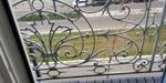 Vente Appartement 2 pièces 29m² Grenoble (38000) - Photo 7