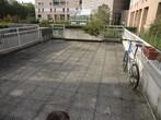 Location Appartement 3 pièces 56m² Grenoble (38000) - Photo 6