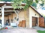 Sale House 6 rooms 220m² Samatan (32130) - Photo 13